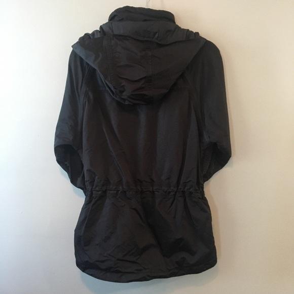 Eddie Bauer Jackets & Blazers - Eddie Bauer Black winter coat